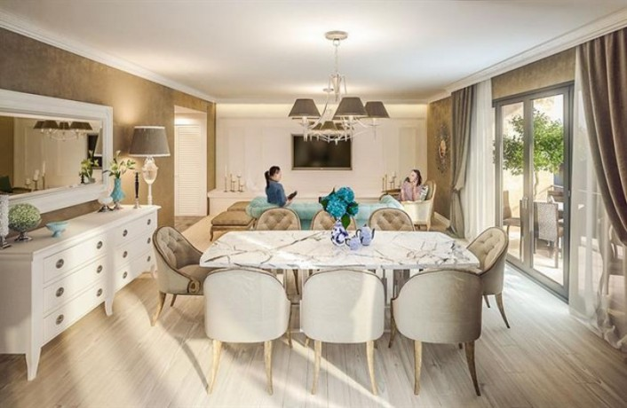 istanbul-kemerburgaz-special-payment-plan-opportunity-at-mika-naturalist-big-4