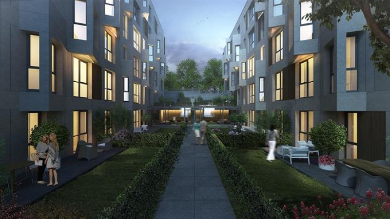 istanbul-kemerburgaz-special-payment-plan-opportunity-at-mika-naturalist-big-13