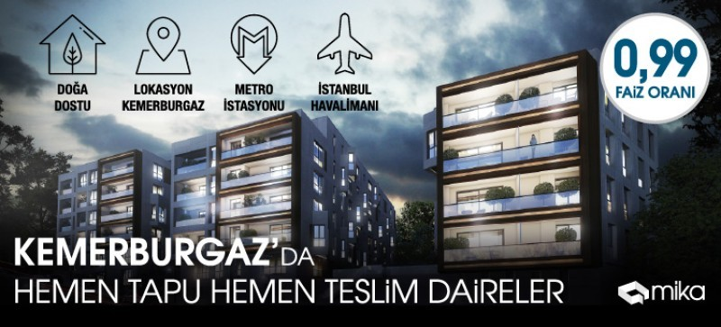 istanbul-kemerburgaz-special-payment-plan-opportunity-at-mika-naturalist-big-1