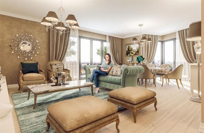 istanbul-kemerburgaz-special-payment-plan-opportunity-at-mika-naturalist-big-5