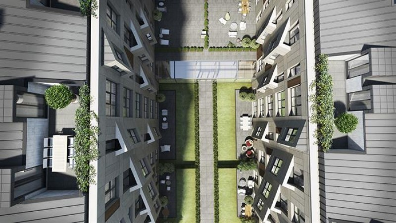 istanbul-kemerburgaz-special-payment-plan-opportunity-at-mika-naturalist-big-12