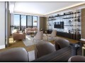 nevbahar-uskudar-project-one-of-central-locations-of-istanbul-small-6