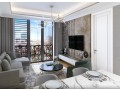nevbahar-uskudar-project-one-of-central-locations-of-istanbul-small-4