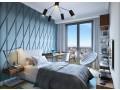 nevbahar-uskudar-project-one-of-central-locations-of-istanbul-small-2