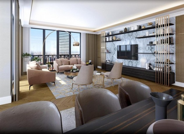 nevbahar-uskudar-project-one-of-central-locations-of-istanbul-big-6