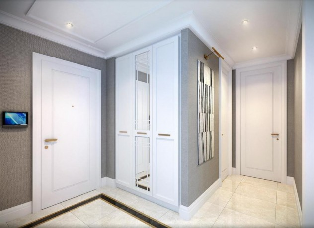 nevbahar-uskudar-project-one-of-central-locations-of-istanbul-big-3