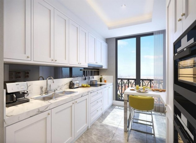nevbahar-uskudar-project-one-of-central-locations-of-istanbul-big-0