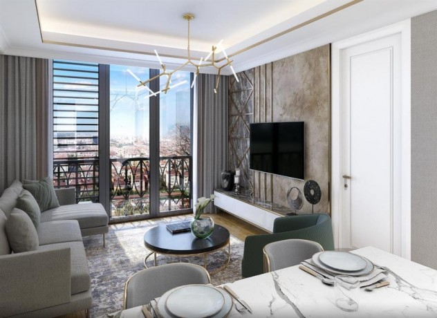 nevbahar-uskudar-project-one-of-central-locations-of-istanbul-big-4