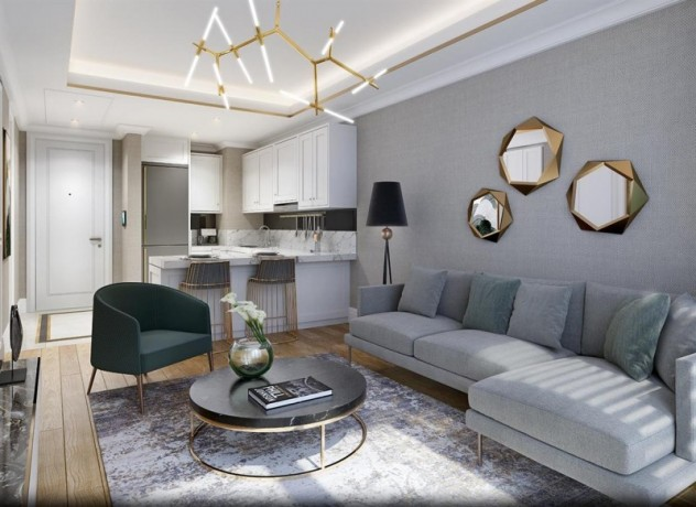 nevbahar-uskudar-project-one-of-central-locations-of-istanbul-big-7