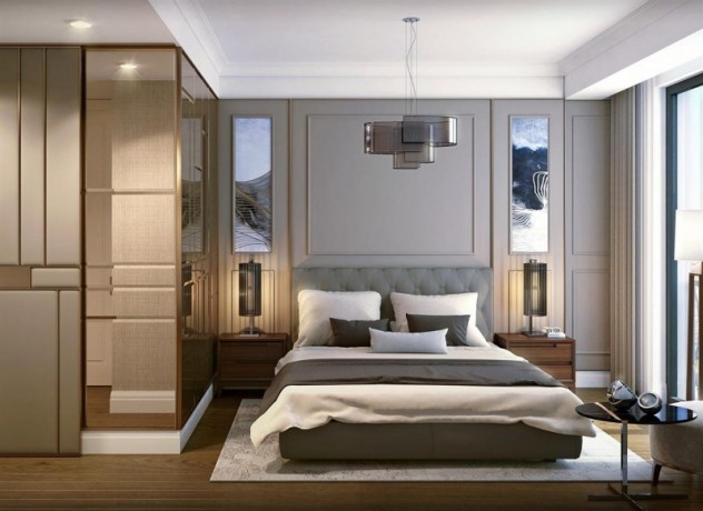 nevbahar-uskudar-project-one-of-central-locations-of-istanbul-big-8