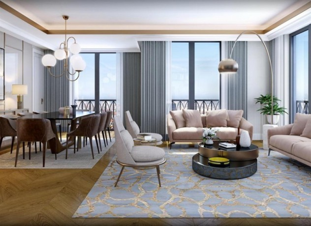nevbahar-uskudar-project-one-of-central-locations-of-istanbul-big-5