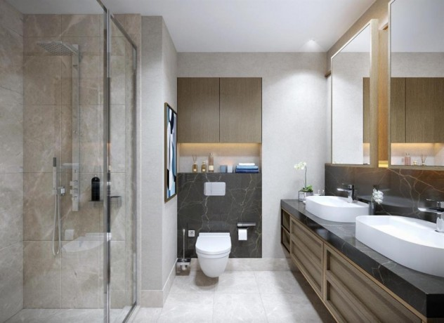 nevbahar-uskudar-project-one-of-central-locations-of-istanbul-big-12
