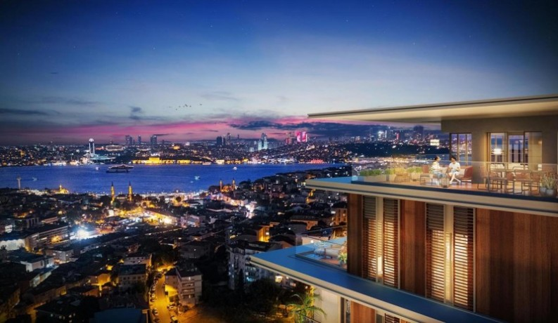 nevbahar-uskudar-project-one-of-central-locations-of-istanbul-big-1