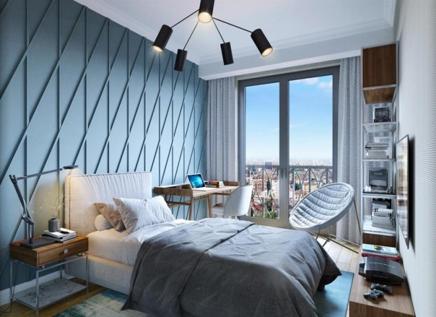 nevbahar-uskudar-project-one-of-central-locations-of-istanbul-big-2