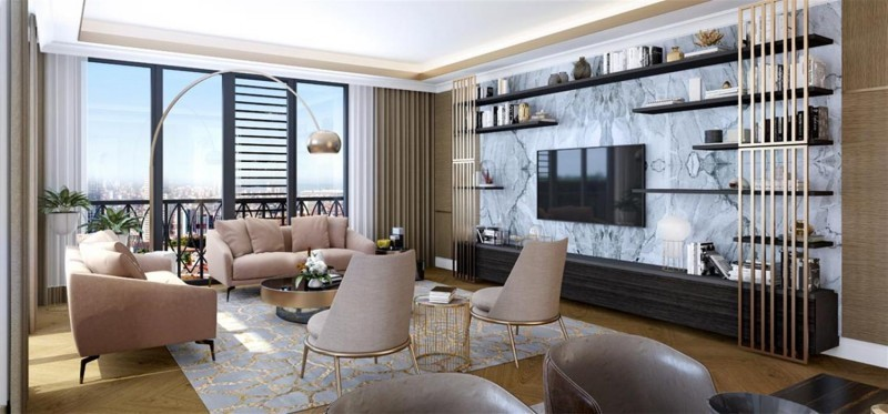nevbahar-uskudar-project-one-of-central-locations-of-istanbul-big-11