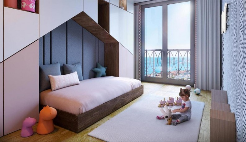 nevbahar-uskudar-project-one-of-central-locations-of-istanbul-big-10