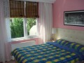 residential-apartment-duplex-for-sale-in-uskudar-small-5