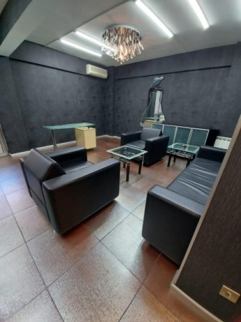 stylish-office-located-in-osmanbey-for-sale-big-5
