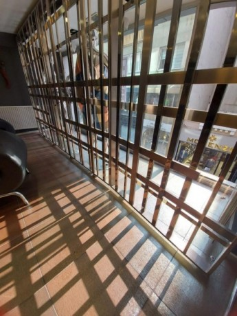 stylish-office-located-in-osmanbey-for-sale-big-8