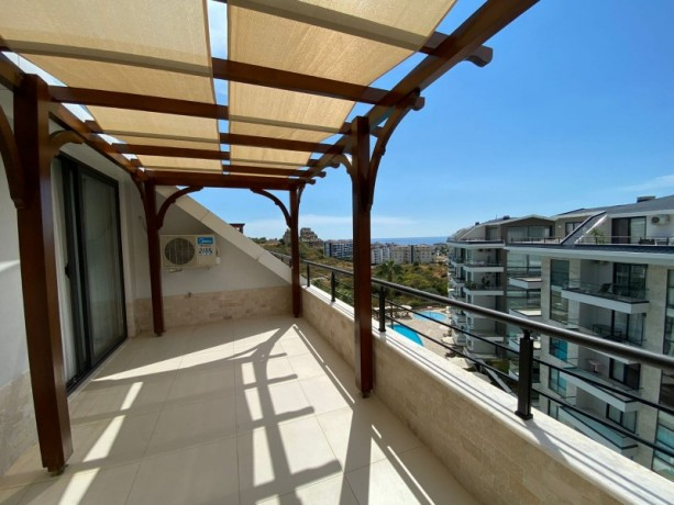 alanya-turkey-luxury-duplex-penthouse-for-sale-close-to-sea-in-luxurious-residence-big-3