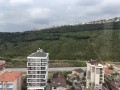 istanbul-maltepe-3-bedroom-sea-view-apartment-for-sale-120-sqm-small-7