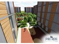 silivri-houses-of-piri-reis-project-now-offers-2-bedroom-at-affordable-price-small-3