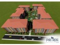 silivri-houses-of-piri-reis-project-now-offers-2-bedroom-at-affordable-price-small-6