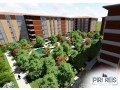 silivri-houses-of-piri-reis-project-now-offers-2-bedroom-at-affordable-price-small-2