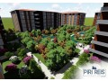 silivri-houses-of-piri-reis-project-now-offers-2-bedroom-at-affordable-price-small-4