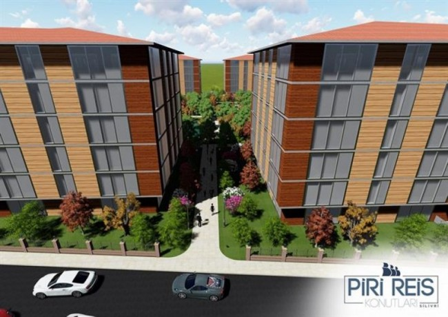 silivri-houses-of-piri-reis-project-now-offers-2-bedroom-at-affordable-price-big-5