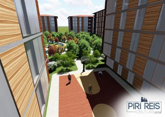 silivri-houses-of-piri-reis-project-now-offers-2-bedroom-at-affordable-price-big-3