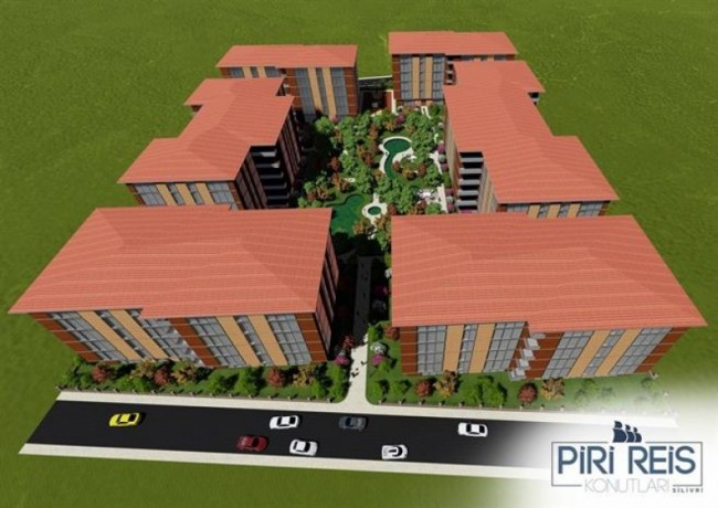 silivri-houses-of-piri-reis-project-now-offers-2-bedroom-at-affordable-price-big-6