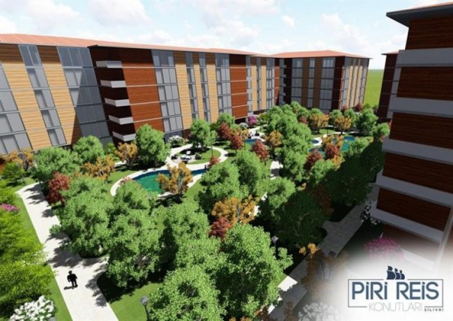 silivri-houses-of-piri-reis-project-now-offers-2-bedroom-at-affordable-price-big-2