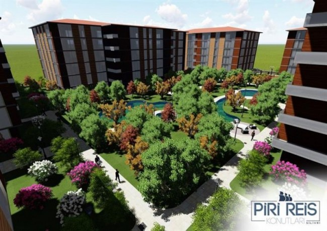 silivri-houses-of-piri-reis-project-now-offers-2-bedroom-at-affordable-price-big-4