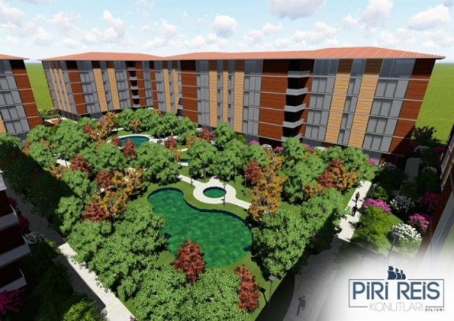 silivri-houses-of-piri-reis-project-now-offers-2-bedroom-at-affordable-price-big-0