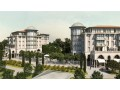 tual-bizim-mahalle-apartments-in-kucukcekmece-district-of-istanbul-small-4