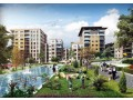 tual-bizim-mahalle-apartments-in-kucukcekmece-district-of-istanbul-small-0