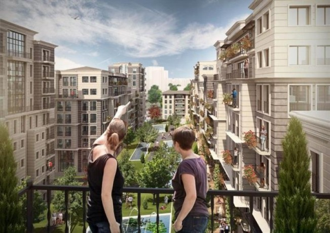 tual-bizim-mahalle-apartments-in-kucukcekmece-district-of-istanbul-big-5
