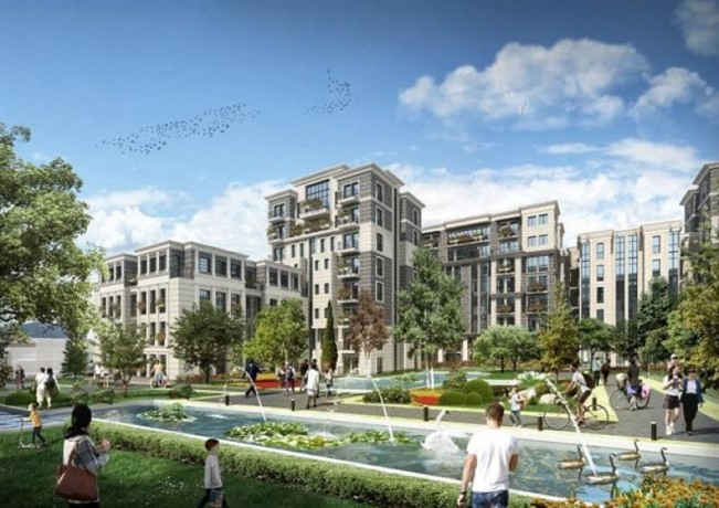 tual-bizim-mahalle-apartments-in-kucukcekmece-district-of-istanbul-big-3