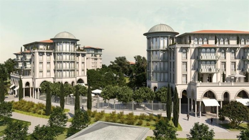 tual-bizim-mahalle-apartments-in-kucukcekmece-district-of-istanbul-big-4