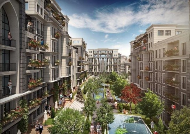 tual-bizim-mahalle-apartments-in-kucukcekmece-district-of-istanbul-big-2