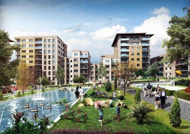tual-bizim-mahalle-apartments-in-kucukcekmece-district-of-istanbul-big-0