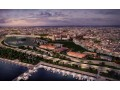 designer-the-cer-istanbul-project-in-yedikule-in-fatih-most-valuable-areas-of-istanbul-small-2
