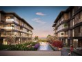 designer-the-cer-istanbul-project-in-yedikule-in-fatih-most-valuable-areas-of-istanbul-small-13