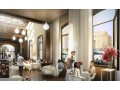 designer-the-cer-istanbul-project-in-yedikule-in-fatih-most-valuable-areas-of-istanbul-small-10