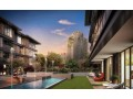 designer-the-cer-istanbul-project-in-yedikule-in-fatih-most-valuable-areas-of-istanbul-small-9
