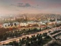designer-the-cer-istanbul-project-in-yedikule-in-fatih-most-valuable-areas-of-istanbul-small-14