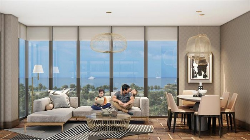designer-the-cer-istanbul-project-in-yedikule-in-fatih-most-valuable-areas-of-istanbul-big-7