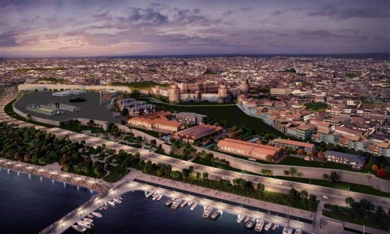 designer-the-cer-istanbul-project-in-yedikule-in-fatih-most-valuable-areas-of-istanbul-big-2