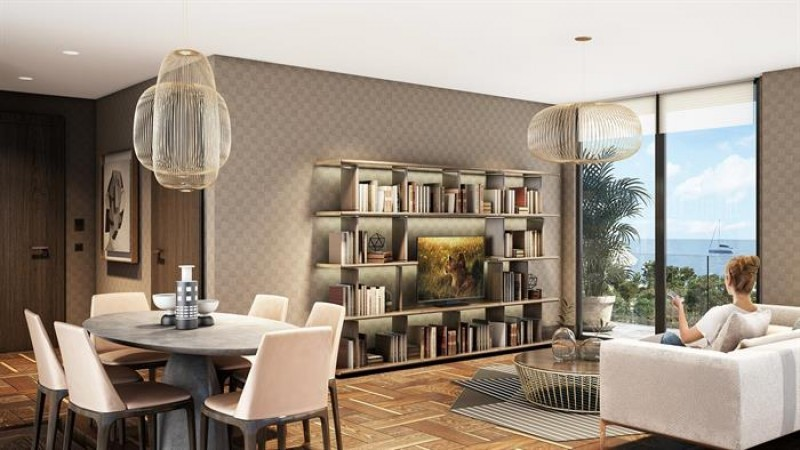 designer-the-cer-istanbul-project-in-yedikule-in-fatih-most-valuable-areas-of-istanbul-big-8